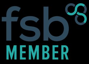 FSB_Member_Solo