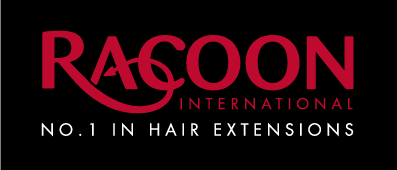 Racoon-International logo