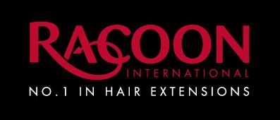 Racoon-International logo