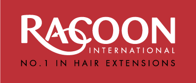 Racoon-Int-Logo-2015-(2col_On_Red)